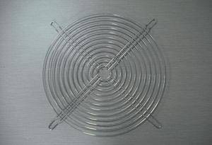 200mm-1